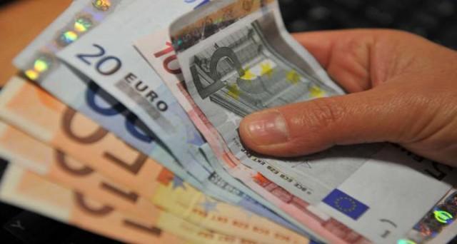 Нарушивший правила пребывания в ЕС, в дополнение к депортации, заплатит 3000 евро