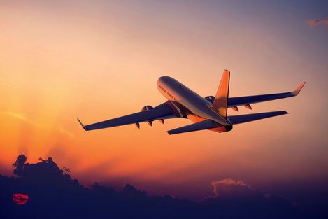 wizz air zapuskaet novyj aviarejs iz kutaisi v london #новости авиасообщение, Агентство гражданской авиации, коронавирус