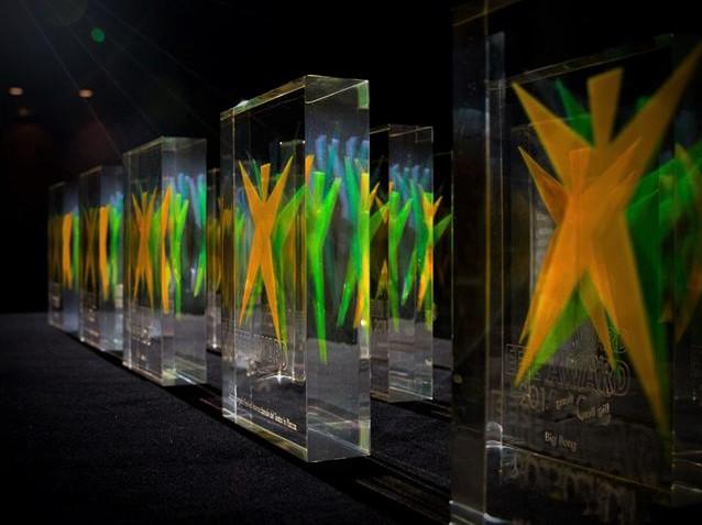 Грузинскому международному фестивалю искусства GIFT присвоен европейский знак качества EFFE Festival Label. Этот знак присваивается инновационным фестивалям, выдающегося художественного качества, получившим высокую оценку на международном уровне. «Награду подтвердило международное жюри. С такой интересной и многообразной программой у фестиваля есть огромнейший потенциал развития», — говорится в сообщении на странице GIFT в соцсети Facebook. В своём выборе жюри опиралось на три главных критерия: преданность искусству, участие в развитии своего общества и международная перспектива.