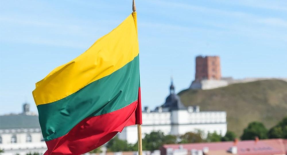 Литва заявила о непризнании результатов т.н. выборов в Южной Осетии