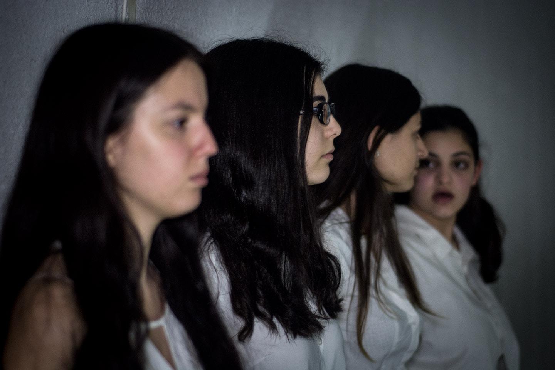 DSC 6956 min #art Et Cetera, Мариам Джологуа, театр, Толордава, Шекспир