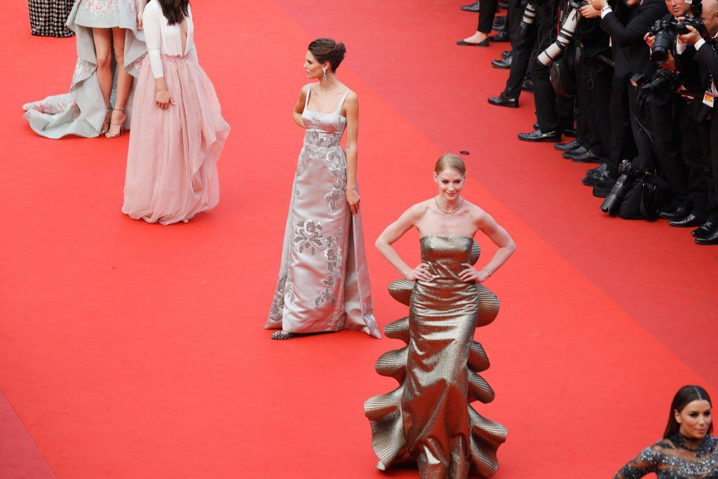 gettyimages 687314274 #fashion