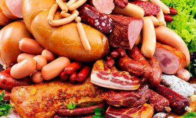 В Грузии в продуктах питания обнаружено повышенное содержание свинца
