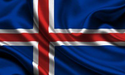 Исландия внесла Грузию в список безопасных стран