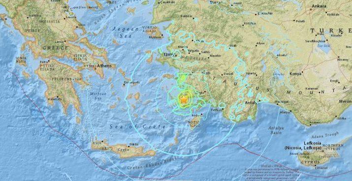 orig 15006163497f787e2bcdedf5d6aa837327ff64e526 e1500620840653 #новости Греция, землетрясение, Турция