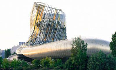Во Франции проходит выставка посвященная истории грузинского вина