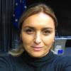 Тамар Меаракишвили