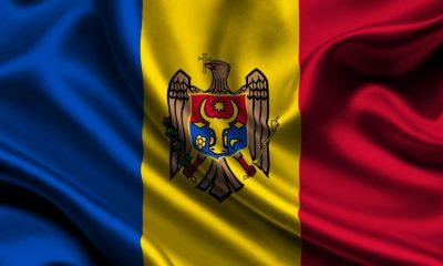 Молдова депортировала российского генерала с осетинской делегацией