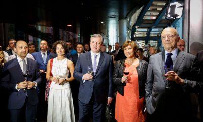 Квирикашвили: Иногда мне кажется, что в Грузии лучше быть тамадой, чем премьер-министром
