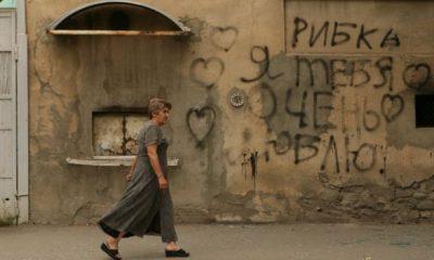 В Ахалгорских школах запретили грузинский язык