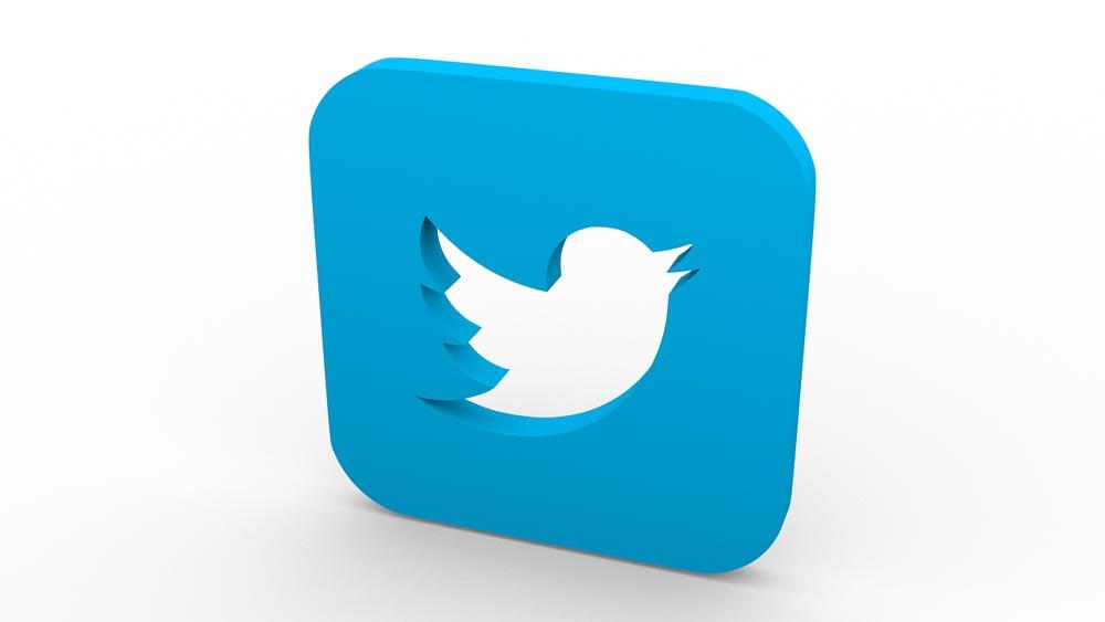 МИД России пригрозил Twitter ответными мерами