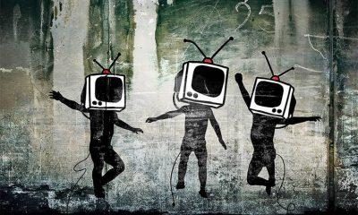 Могерини: За два года более 3 тысяч случаев дезинформации со стороны русскоязычных СМИ