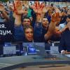 Референдум в Каталонии глазами российского ТВ: