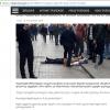 Антитурецкие настроения в грузинских соцсетях - результат дезинформации