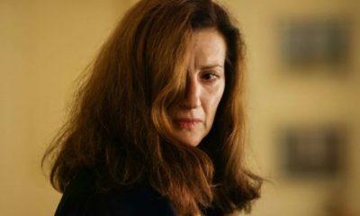 «Страшная мать» - победитель кинофестиваля в Эль Гуне