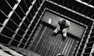 За пытки в тюрьмах в 2011-2012 годах арестованы пять человек