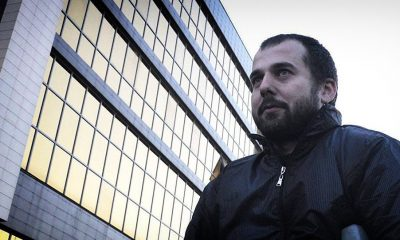 Ахмед Чатаев