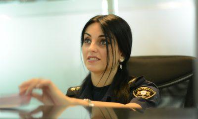 Паспортный контроль. Фото: sova.news