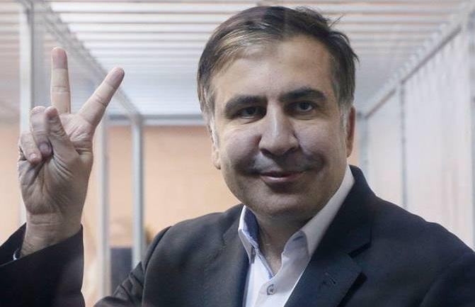 Saakashvili 3 1 #новости Time, Ассанж, Грузия, Пучдемон, Рамуш Харадинай, Саакашвили, украина, Фетхуллах Гюлен