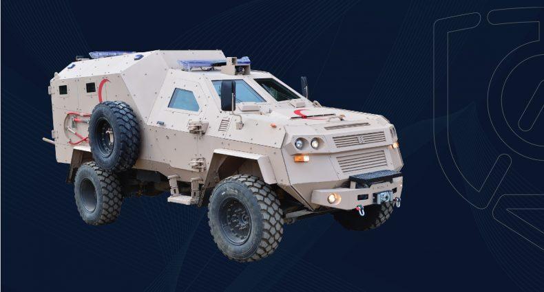 Delta #новости «Дельта», военная техника, вооружение, Грузия, саудовская аравия