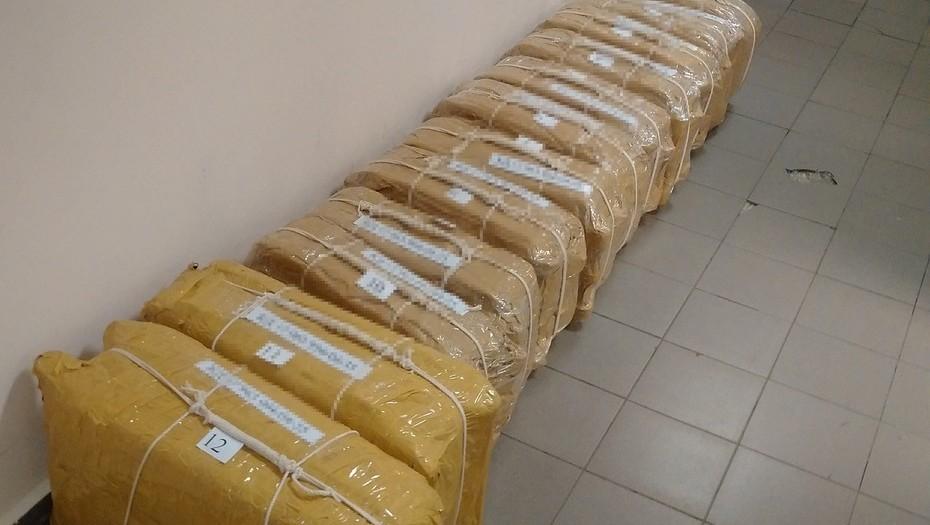 #новости Аргентина, кокаин, наркотики, посольство, Россия