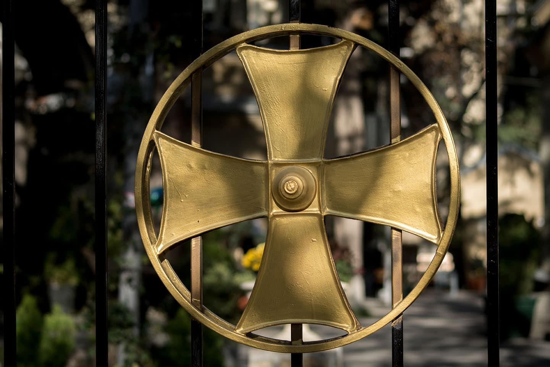 Cross #новости Георгий Мамаладзе, ГПЦ, Михаил Ботковели, Ника Гварамия, Патриархия, Церковь