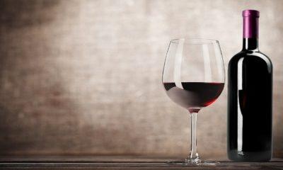 Роскомнадзор вновь недоволен качеством грузинского вина