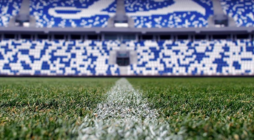 Dinamo футбол футбол