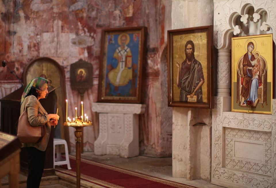22.10 26 #новости лесной кодекс, Патриархия, Саломе Зурабишвили