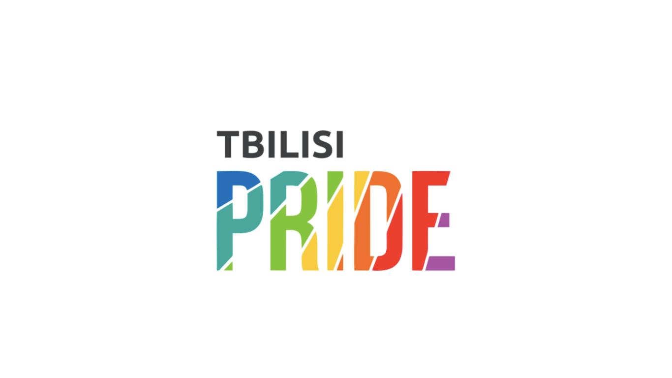 Tbilisi Pride