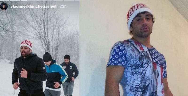 Kvelashvili
