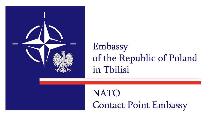 Poland_NATO