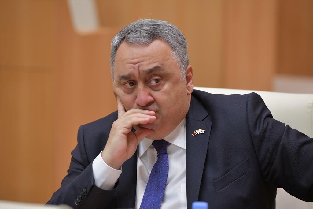 Zviad_Kvachantiradze