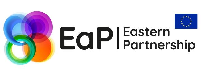 eap_logotype_generic_