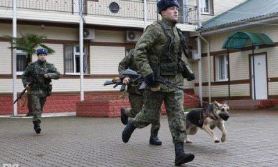 Фото: www.yuga.ru