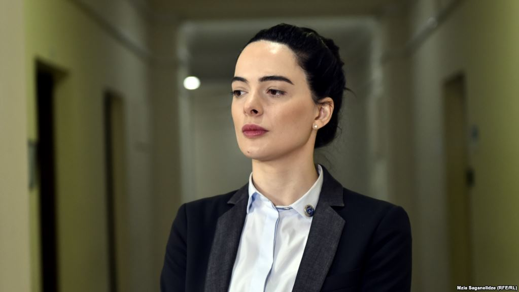 Mariam_Kublashvili