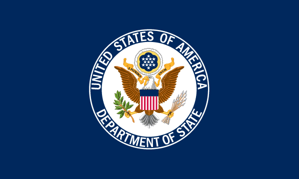US_department
