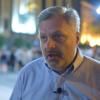 Гия Барамидзе: мы это проходили и мы не боимся