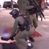По делу о манифестации 20-21 июня задержаны четыре лица