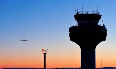 Агентство гражданской авиации Грузии