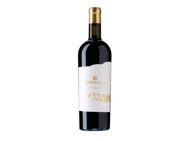 orovela-wine-0