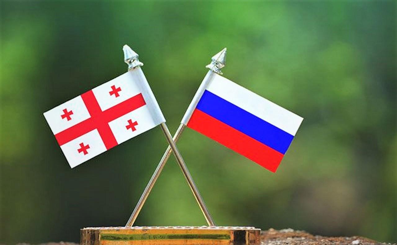 1bff0fee3b20507f43b36a24e088edae #новости авиасообщение, грузино-российские отношения, туризм
