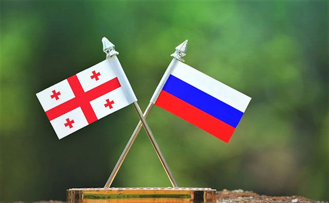 Georgia_Russia_Flags