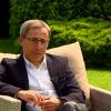 Адеишвили об убийстве Гиргвлиани: на месте Мерабишвили я бы ушел в отставку
