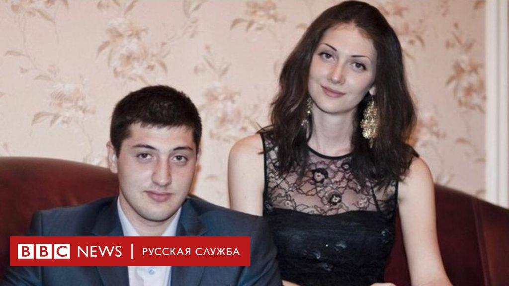 _108581692_khadikova-1.jpg