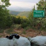 66646 #новости Цнелиси, Цхинвали, Чорчана, Южная Осетия