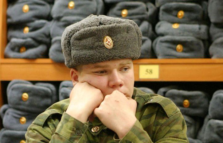 Для российских военных цирк сделают бесплатным