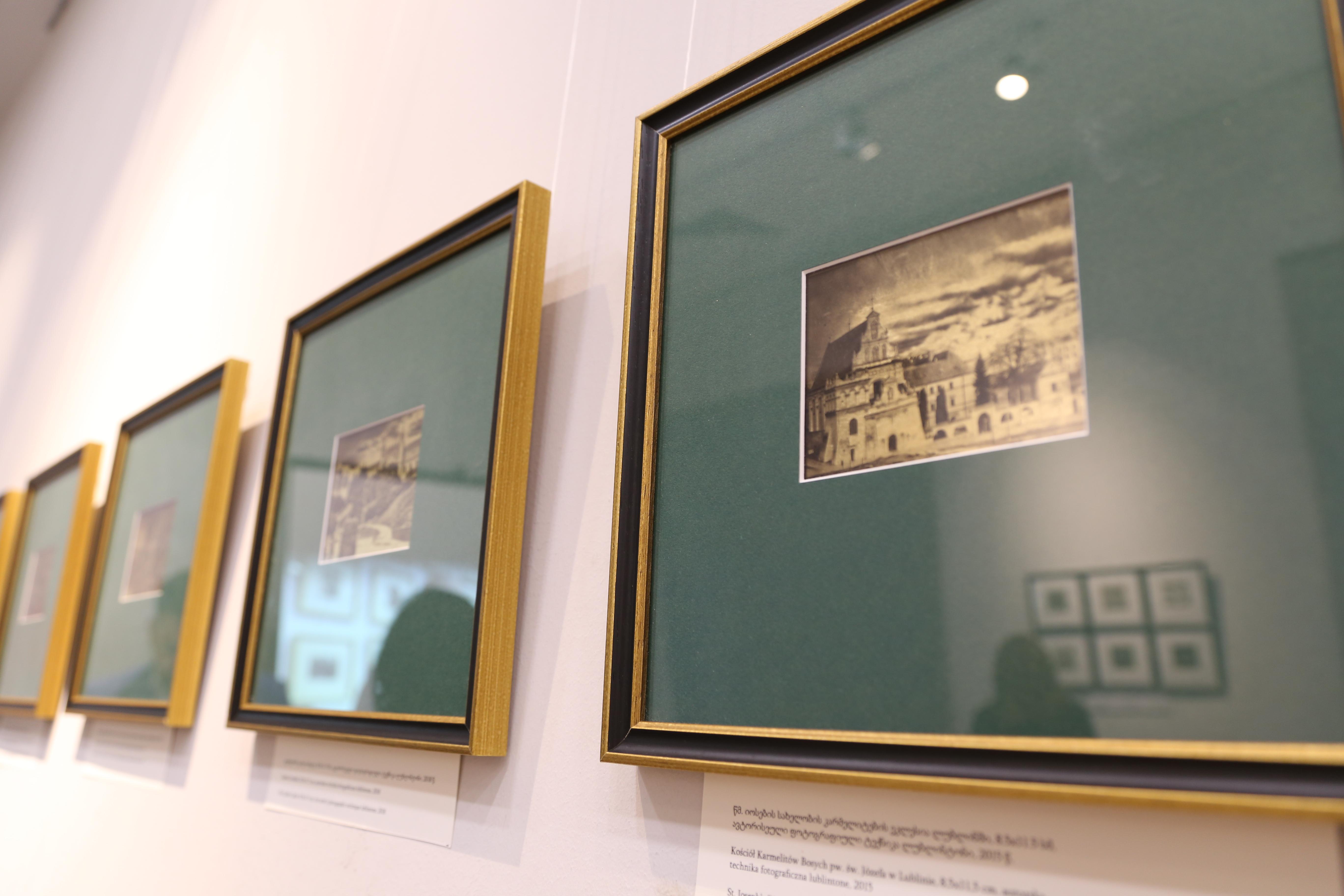 image00026 1 #art Артур Попек, Грузия, Люблин, Польша, Роман Кравченко