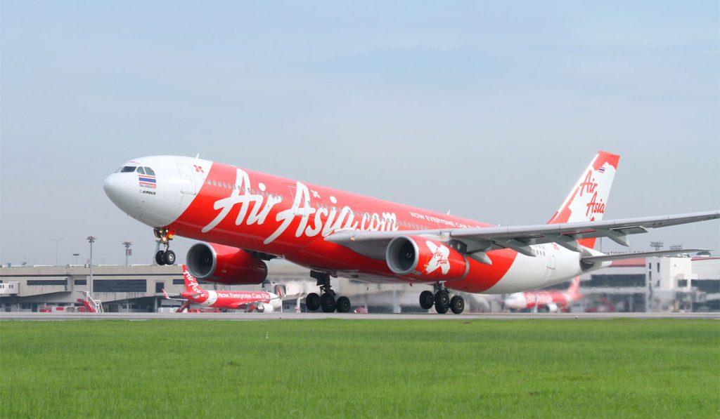 thai-airasia-x-a330-300-1024×597