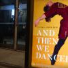 """Леван Акин, режисскр фильма """"А потом мы танцевали"""". Фото: Getty Images Europe"""